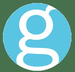 Get Recruited (UK) Ltd