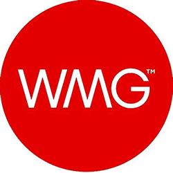 WMG Agency