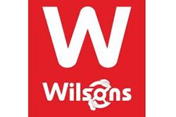 Wilsons Automobiles
