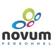 Novum Personnel