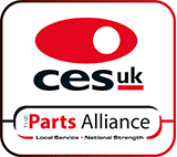 The Parts Alliance