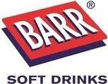 AG Barr