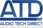 Audio Tech Direct Ltd