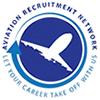Aviation Recruitment Network