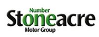 Stoneacre Motor Group