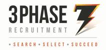3Phase Recruitment Ltd