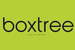 Boxtree Recruitment