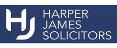 Harper James Solicitors