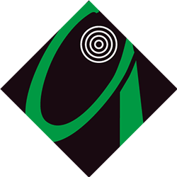 Geosynthetics Limited