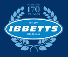 Ibbetts
