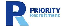 Priority Recruitment