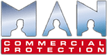 MAN Commercial Protection