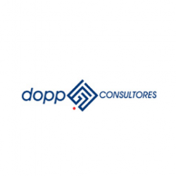 Dopp Consultores