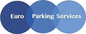 Euro Parking Services