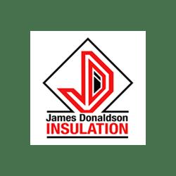 James Donaldson Insulation Ltd