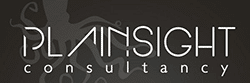 PlainSight Consultancy