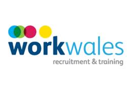 Work Wales